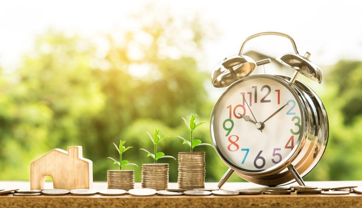5 trucos para ahorrar dinero casi sin darte cuenta