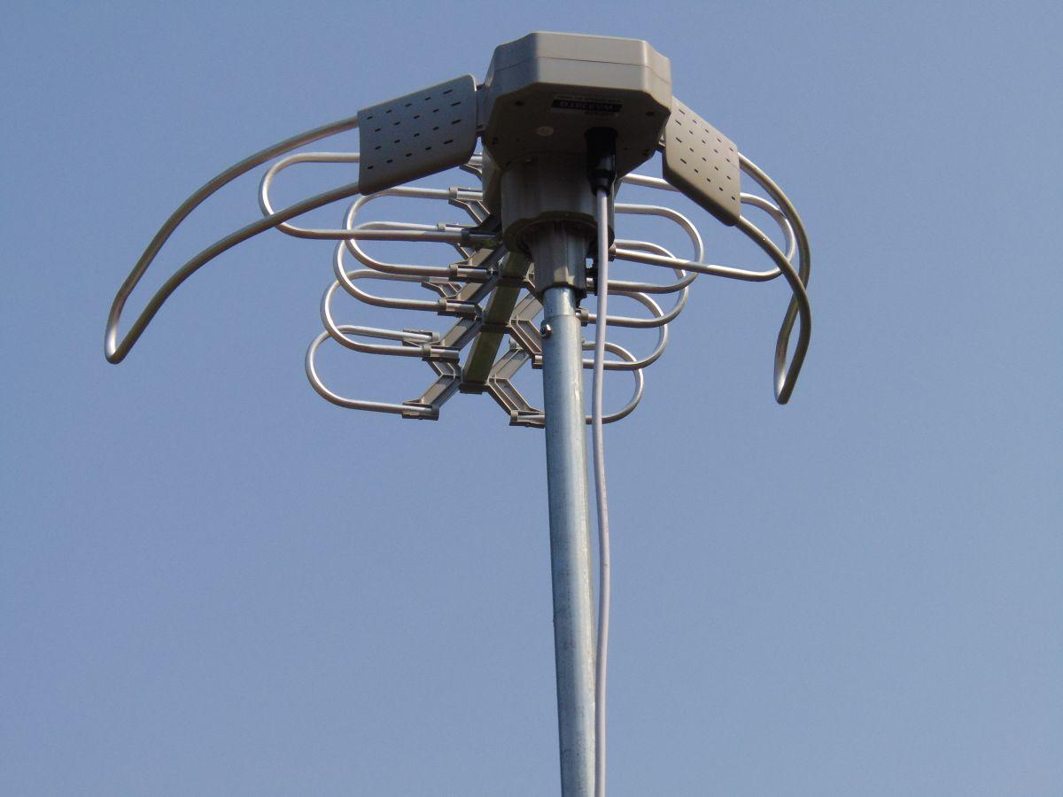 ¿Cuáles son las compañías de televisión por cable baratas?