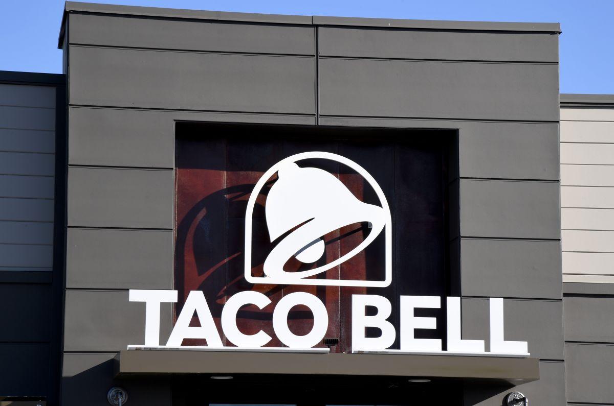 Taco Bell y Dunkin' Donuts crearán 55,000 puestos de trabajo