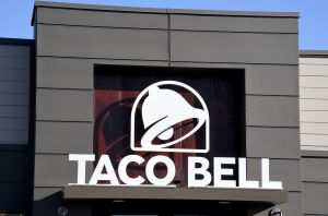 Cómo aplicar a un trabajo y cuánto se gana en Taco Bell
