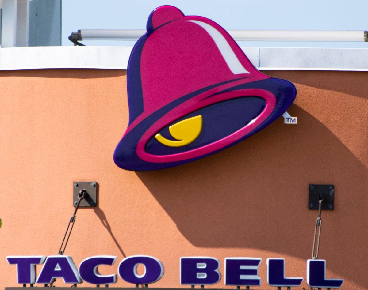 Apúntate a Taco Bell este 21 de abril, tendrán 5,000 vacantes