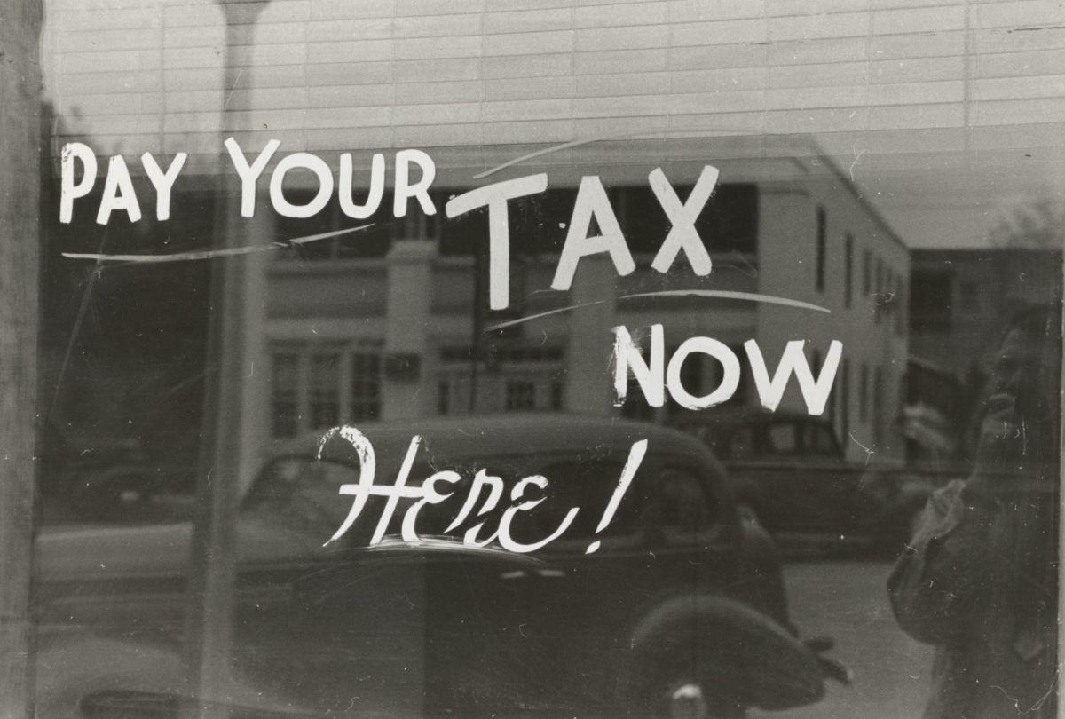 ¿Cómo puedo hacer mis taxes gratis?
