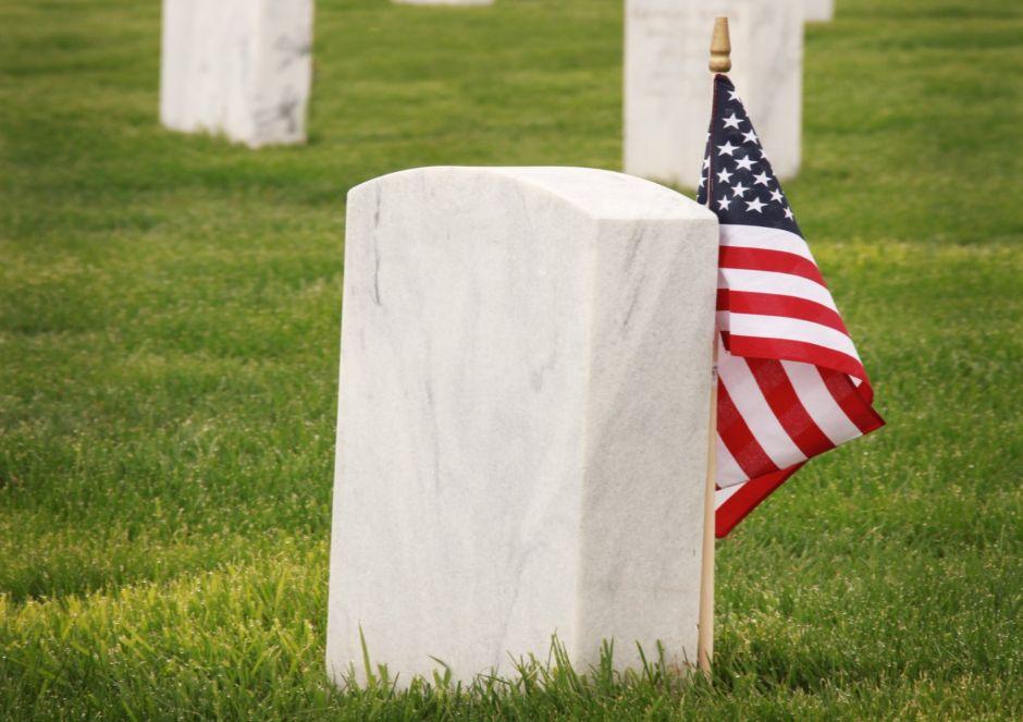 Cuánto cuesta un funeral en Estados Unidos y formas de poder pagarlo