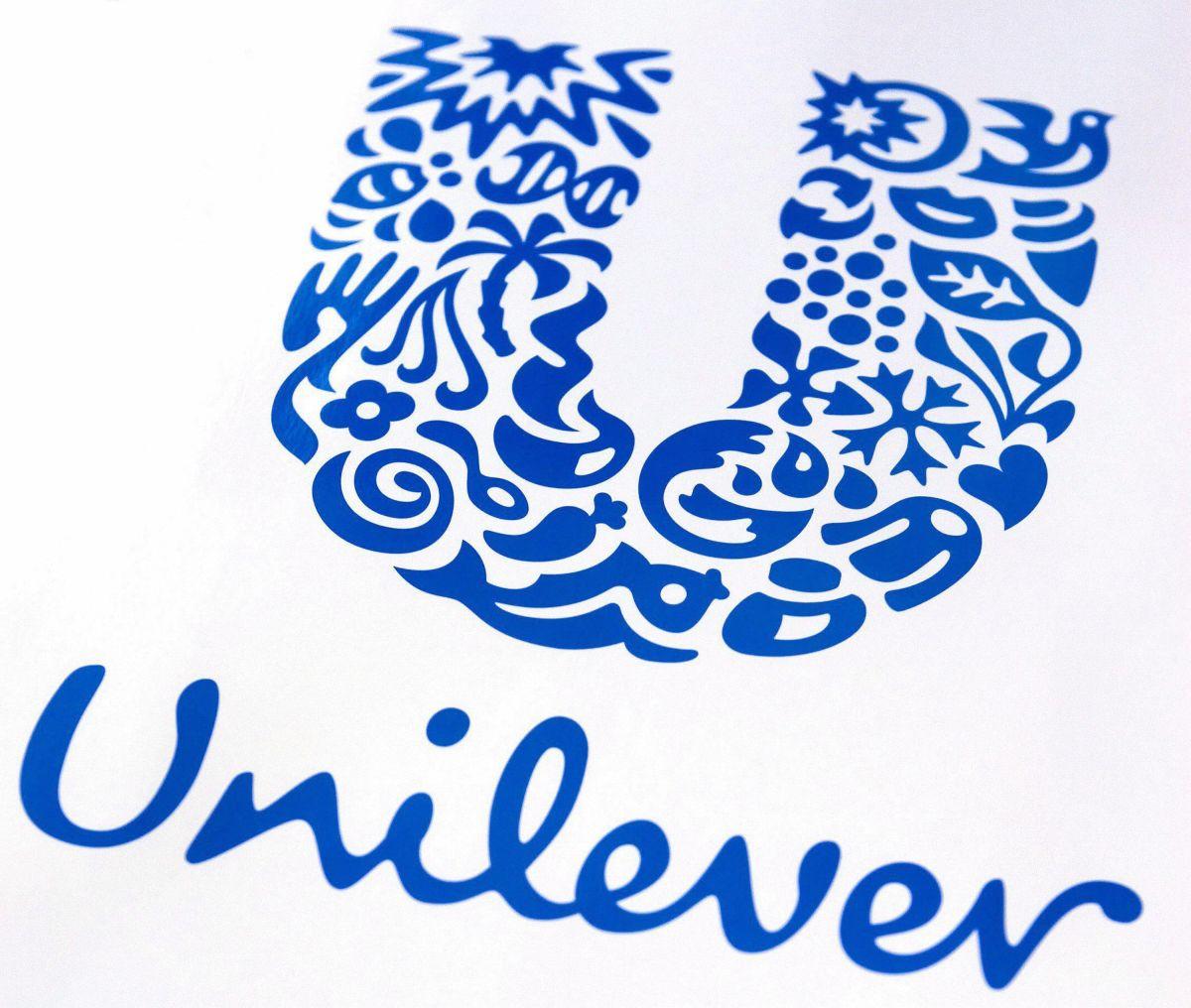 Unilever cambiará nombre de producto para aclarar la piel por sonar racista