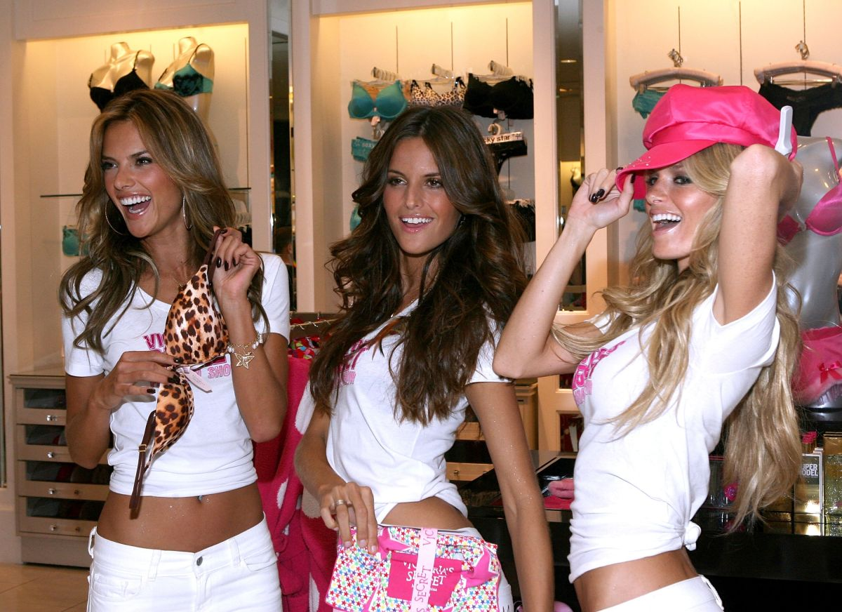 5 tips para comprar productos de Victoria's Secret con buenos descuentos todo el año