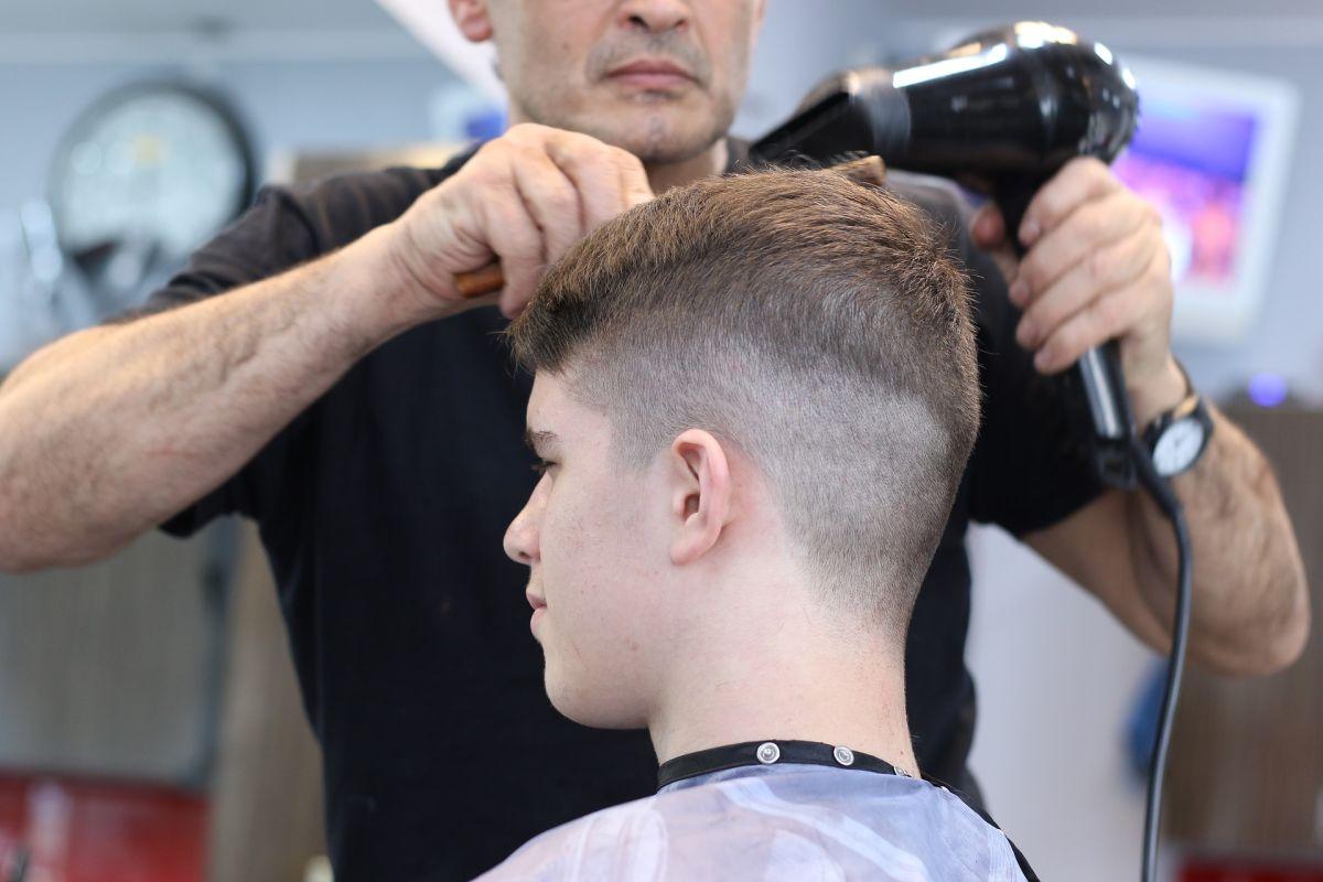 6 claves para gestionar una peluquería o salón de belleza eficientemente y cumplir con las reglas de seguridad contra el coronavirus
