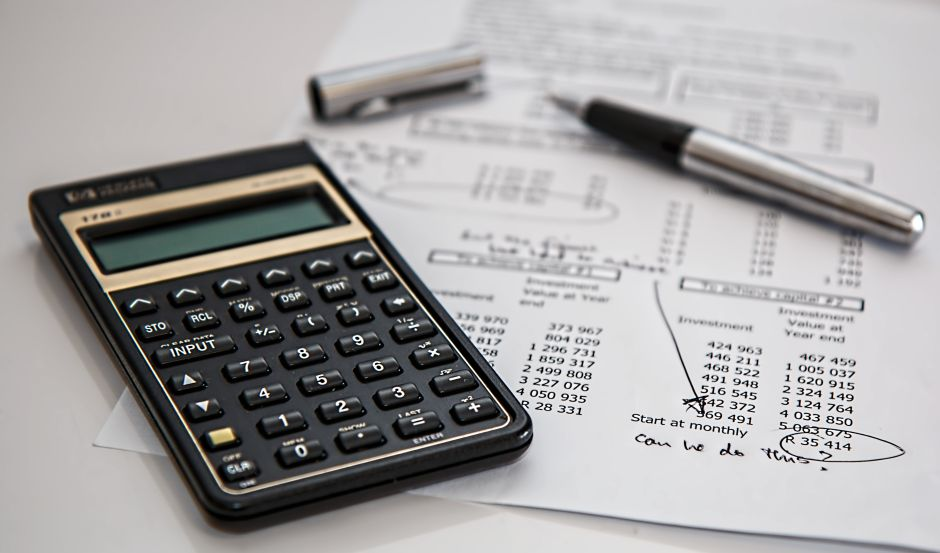 Por qué es importante calcular y conocer el propio valor en términos monetarios