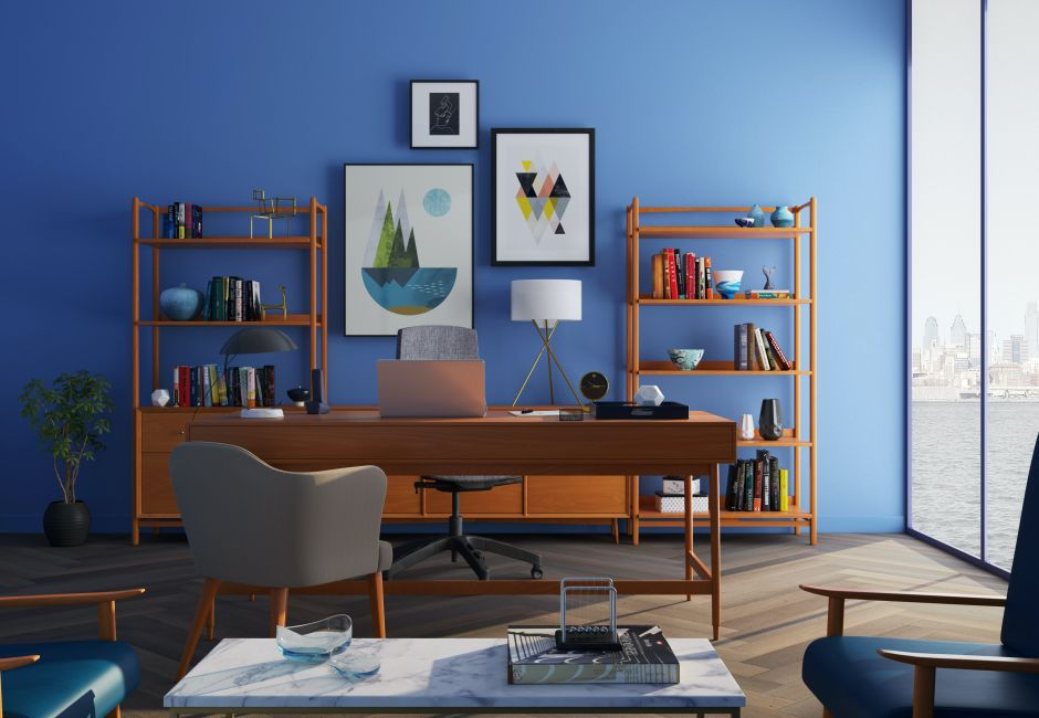 Los mejores sitios para conseguir online muebles a buen precio