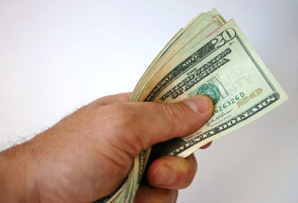 Los 5 mejores préstamos personales