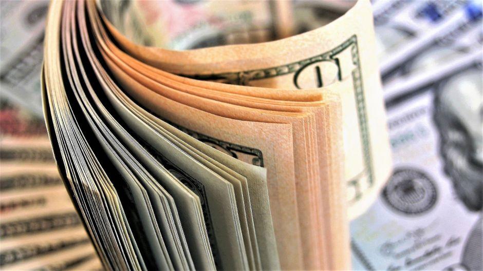 Cómo rastrear el cheque estímulo si todavía no lo has recibido