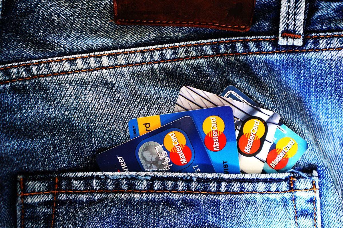 ¿Cuáles son las tarjetas de crédito que tienen 0% en intereses?