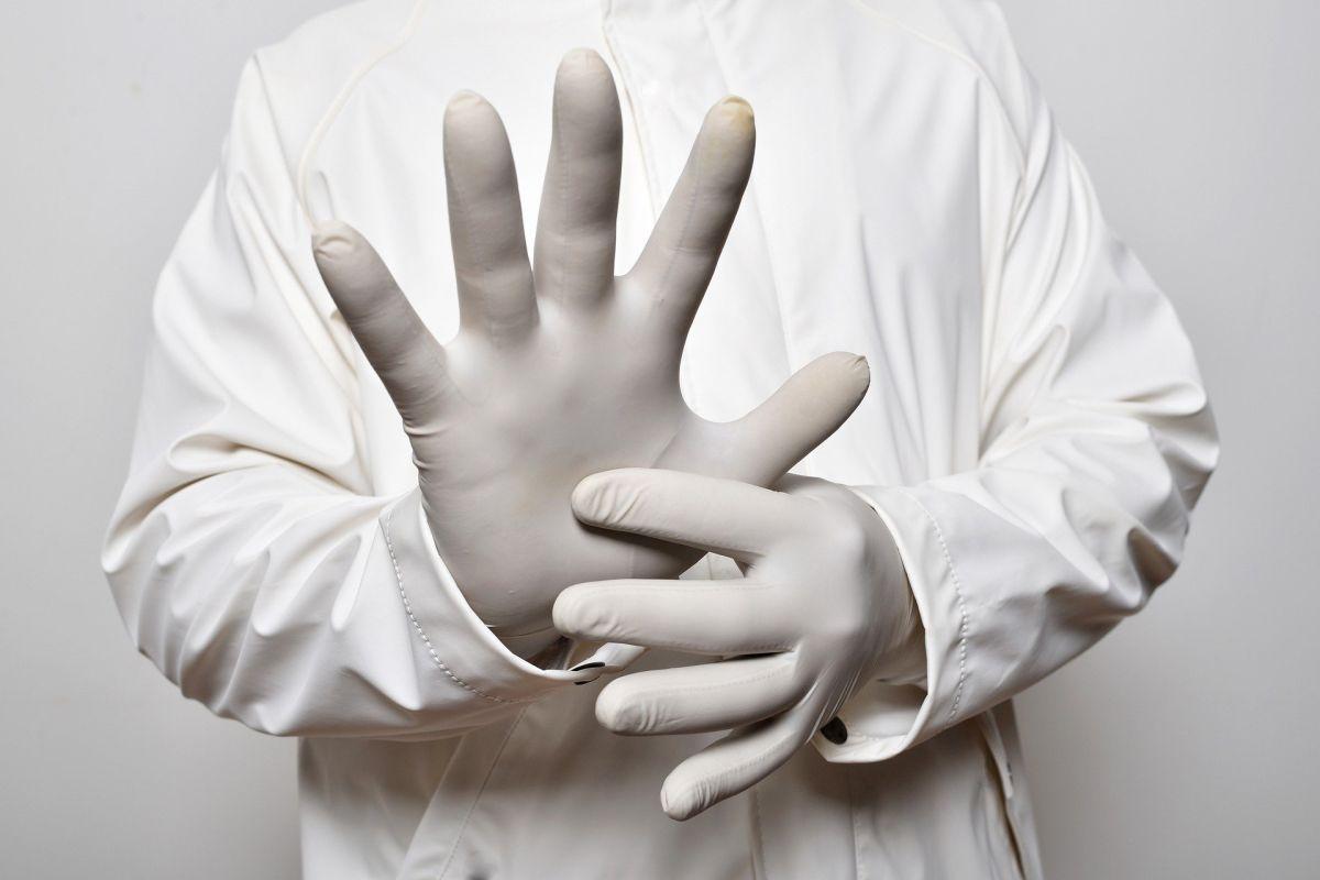 Los dentistas se recuperan de la crisis gracias a estos procedimientos