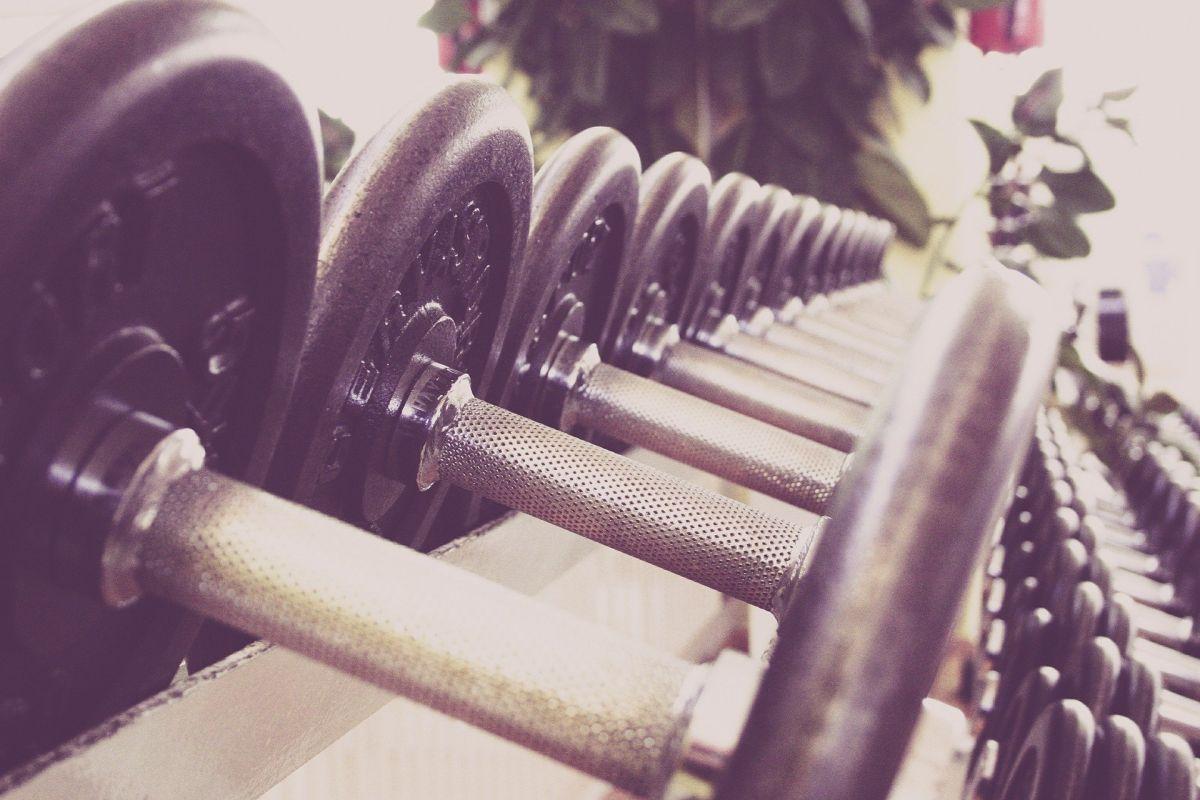 ¿Vale la pena pagar una membresía para ir al gimnasio?