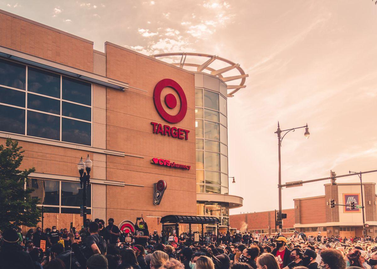 Por qué es buena idea buscar trabajo en Target ahora mismo
