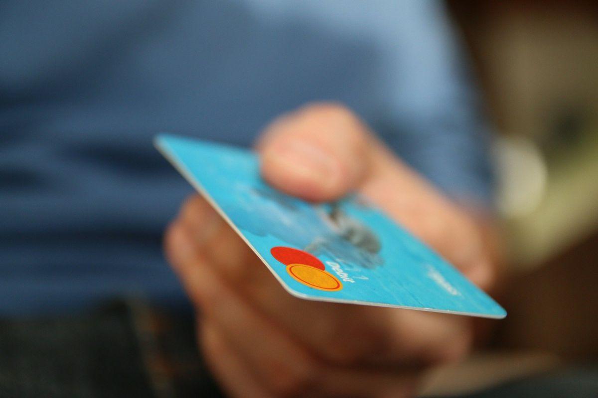 ¿Cuáles son los bancos que abren cuentas sin seguro social?