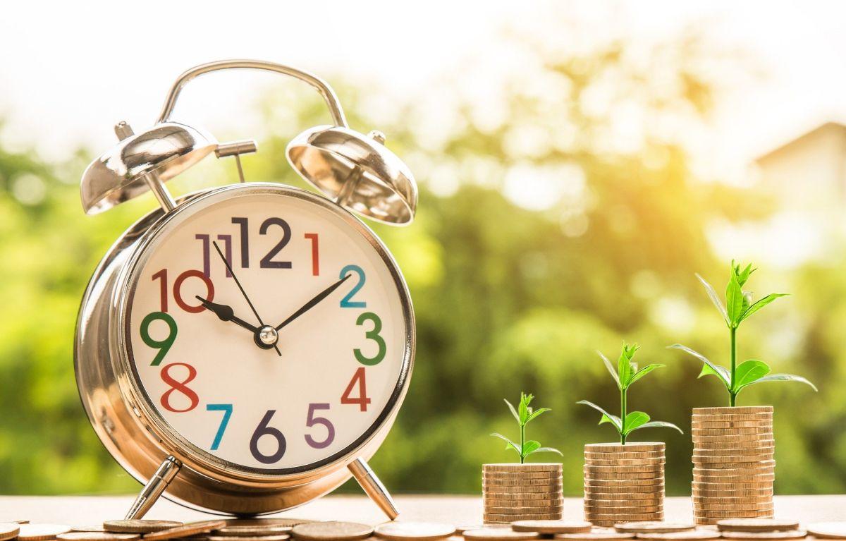 ¿Qué es mejor un 401(k) o una IRA?