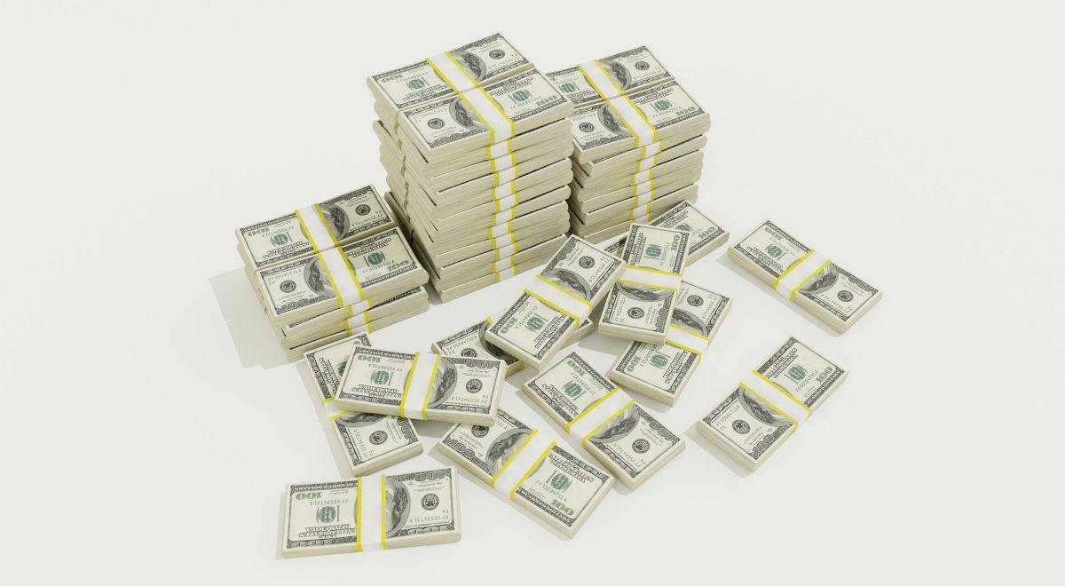Cuánto es lo máximo que recibirías en tu cheque de estímulo bajo las actuales propuestas de ley