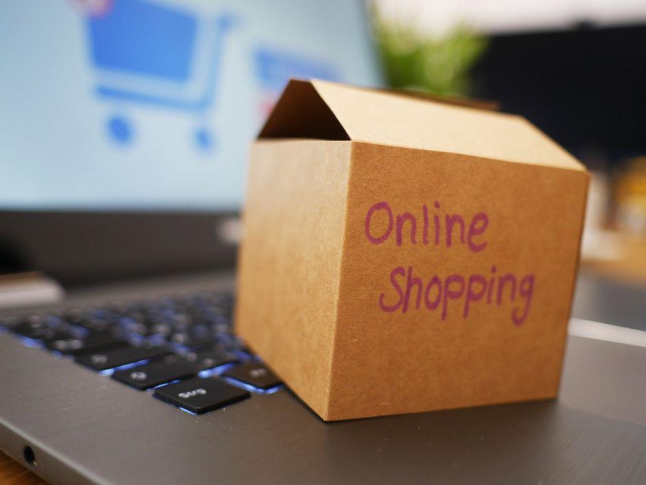 Cómo comenzar un negocio a través de Amazon