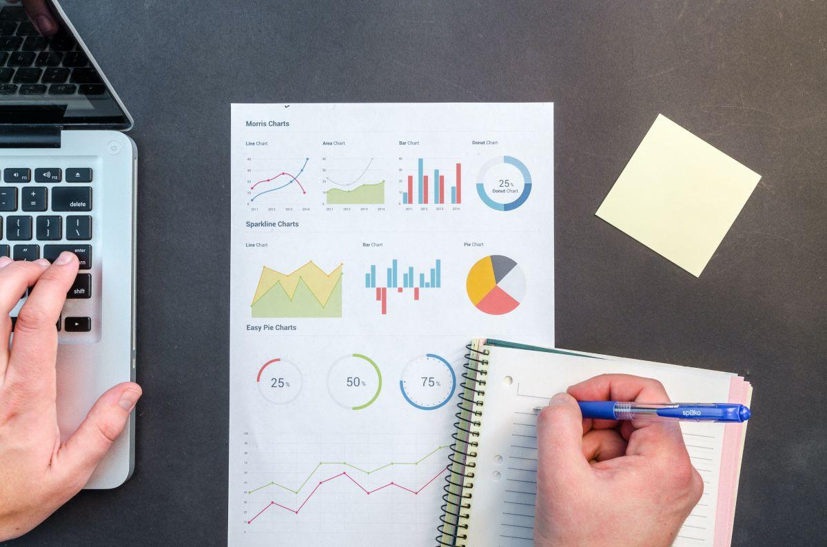 ¿Cómo puedo obtener dinero para desarrollar mi negocio?