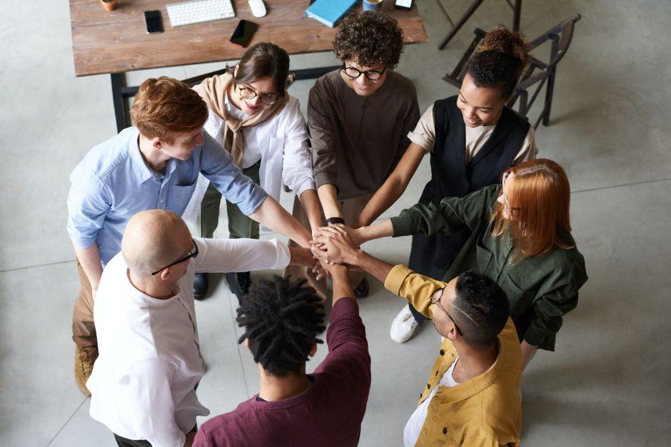 Cómo mejorar el clima laboral en seis sencillos pasos