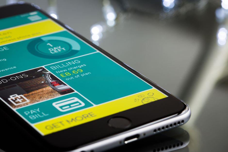 Qué son las cash apps y qué beneficios tienen
