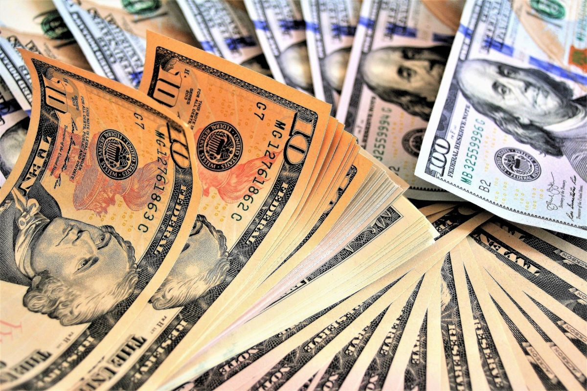 Los grandes cambios de aprobarse el próximo paquete de estímulo económico