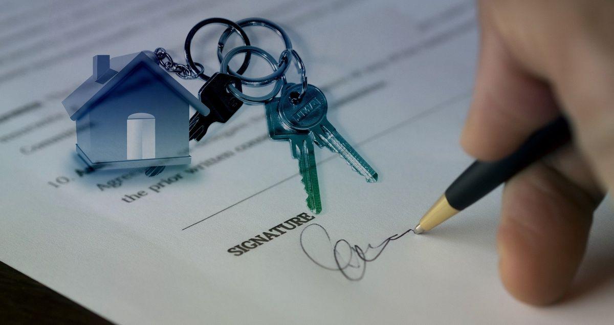 ¿Es mejor comprar una casa o rentar?