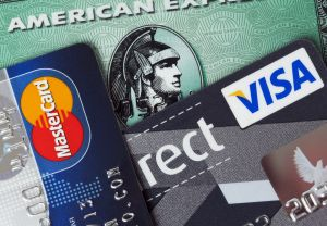 4 beneficios de usar (bien) tu tarjeta de crédito