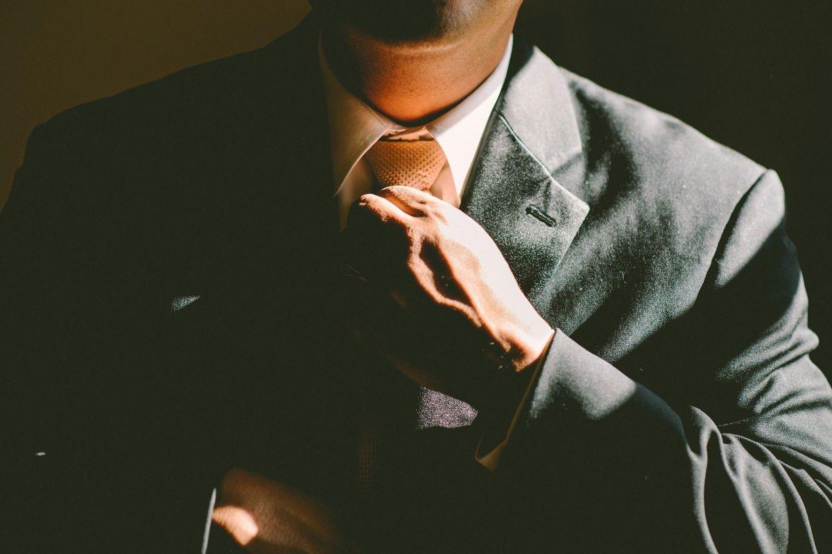 10 errores que debes evitar en tu currículum para poder tener más expectativas de conseguir el empleo