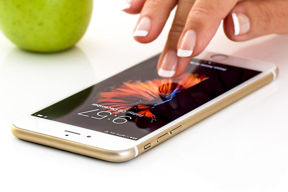 Con sencillos trucos lograrás pagar menos por tu servicio de teléfono celular.