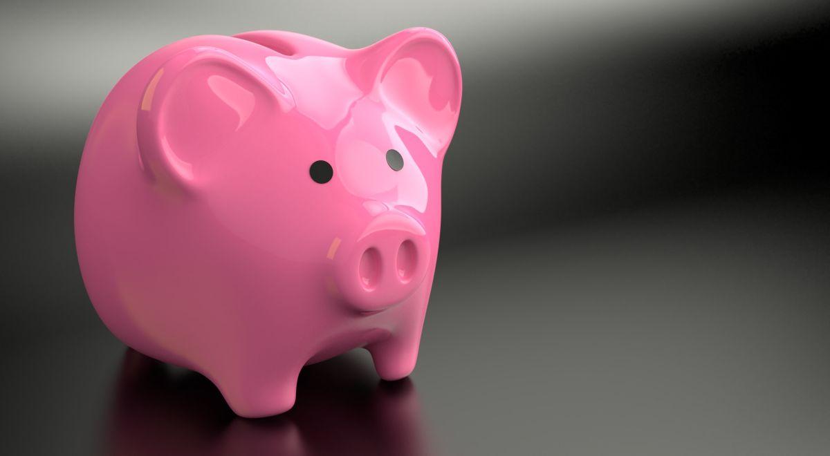 Maneras de fomentar sanamente el ahorro en los niños en tiempos de crisis