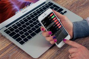 5 buenos modos de ahorrar y hacer dinero con la app Ibotta