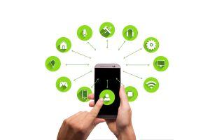 Cómo es TopCashBack, app de devolución de dinero