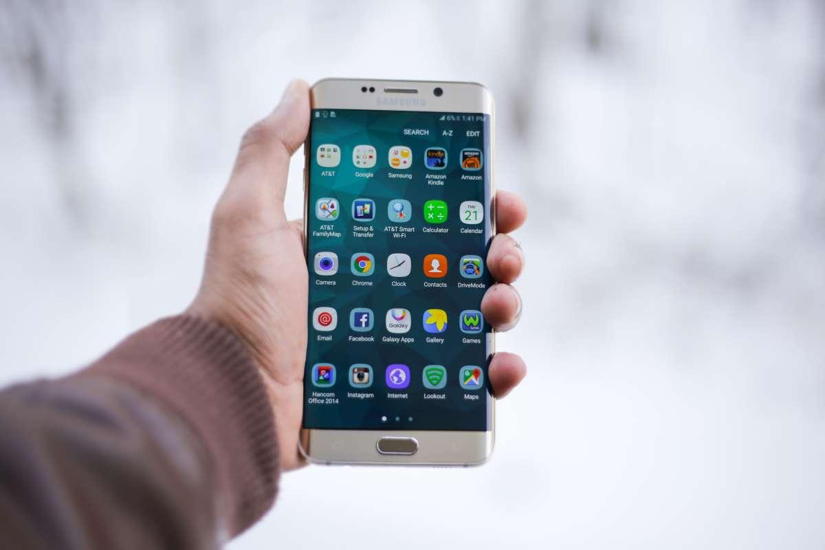 Las Ventajas Y Desventajas De La App Quickthoughts Para Hacer Dinero Solo Dinero