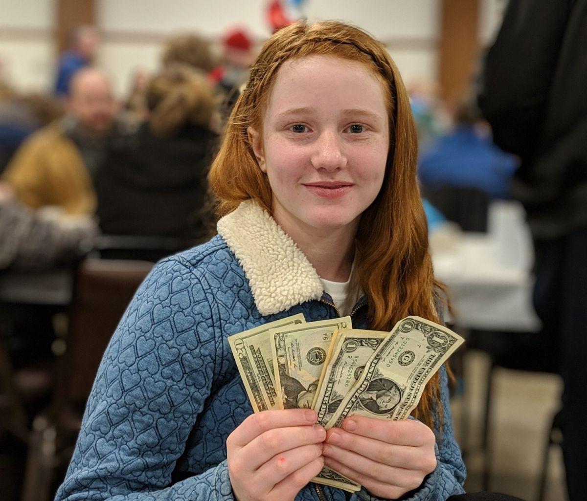 Cuáles son las mejores cuentas bancarias de cheques para abrir una a tu hijo adolescente