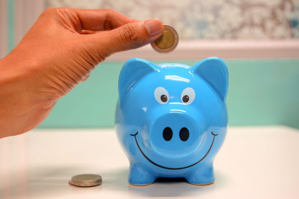 Por qué abrir una cuenta de ahorro de alto rendimiento cuando las tasas de interés están bajas