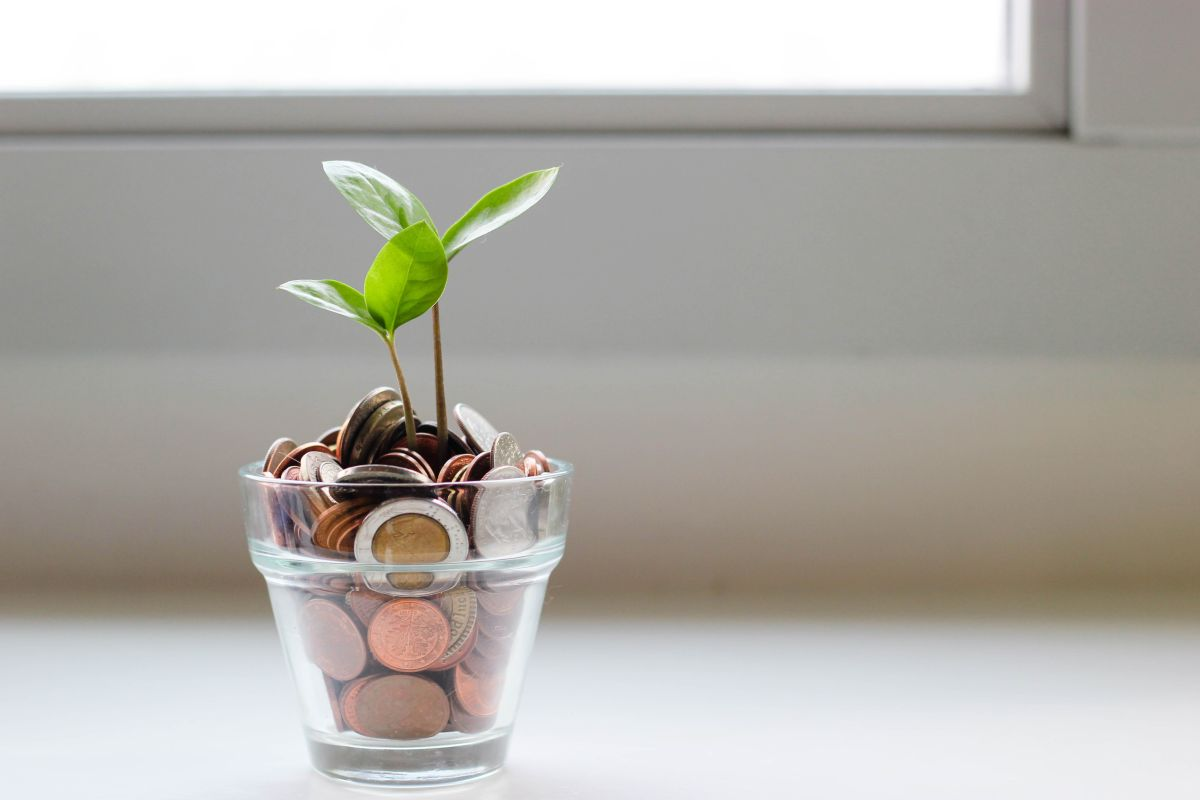 Cuánto dinero debo tener en mi cuenta de ahorro y cómo lograr esa meta