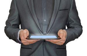 Cómo funciona Meemo, la nueva aplicación para manejar tus finanzas personales que también ofrece beneficios en compras online