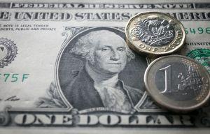 Encuesta: 53% de los estadounidenses dice que el cheque de $600 no les durará ni un mes
