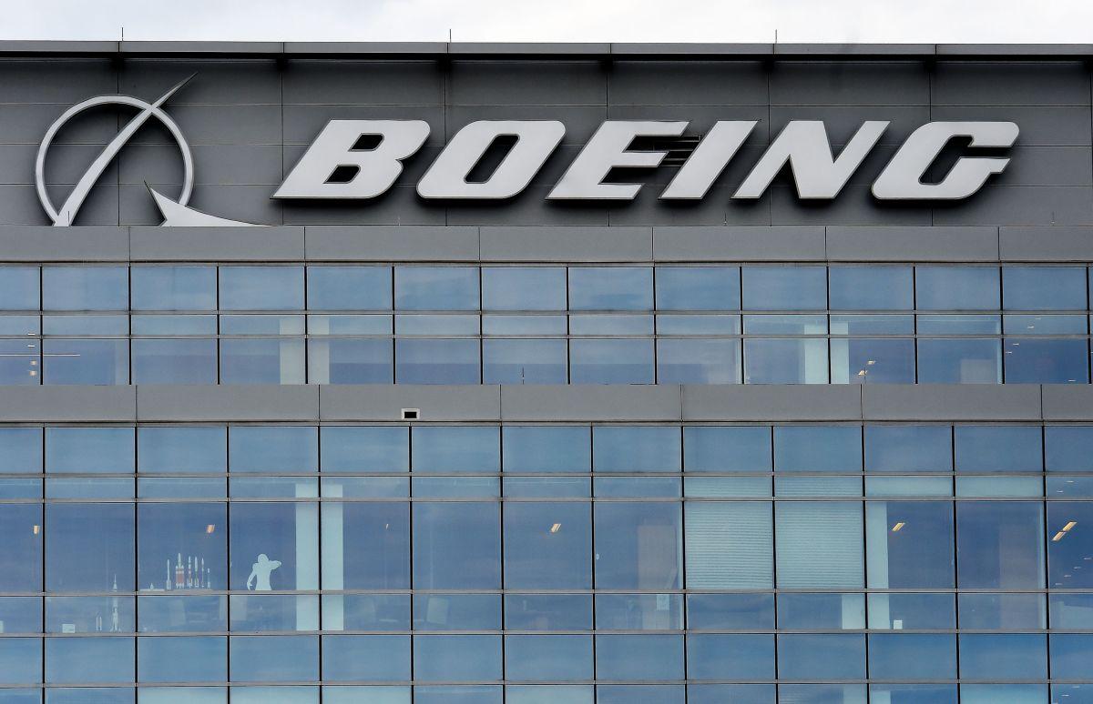 Tras los recortes anunciados en mayo, Boeing podría dejar de fabricar el 747