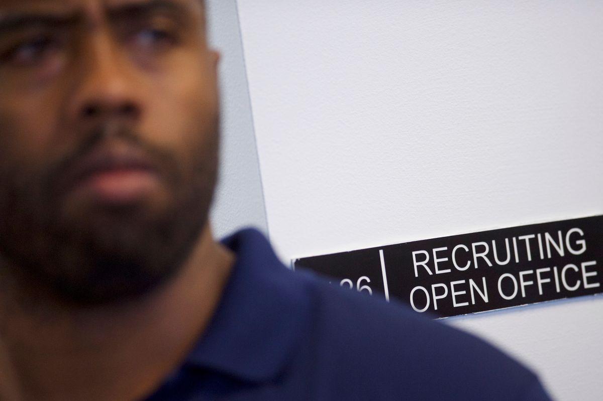 Nueva estafa vía correo electrónico apunta a buscadores de empleo