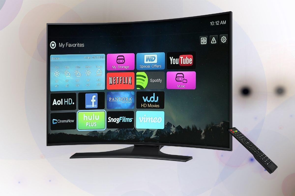 5 formas de bajar el costo de tu pago de servicio de TV por cable