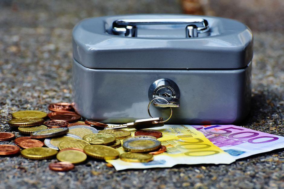 4 maneras de mejorar tus finanzas en lo que queda de 2020