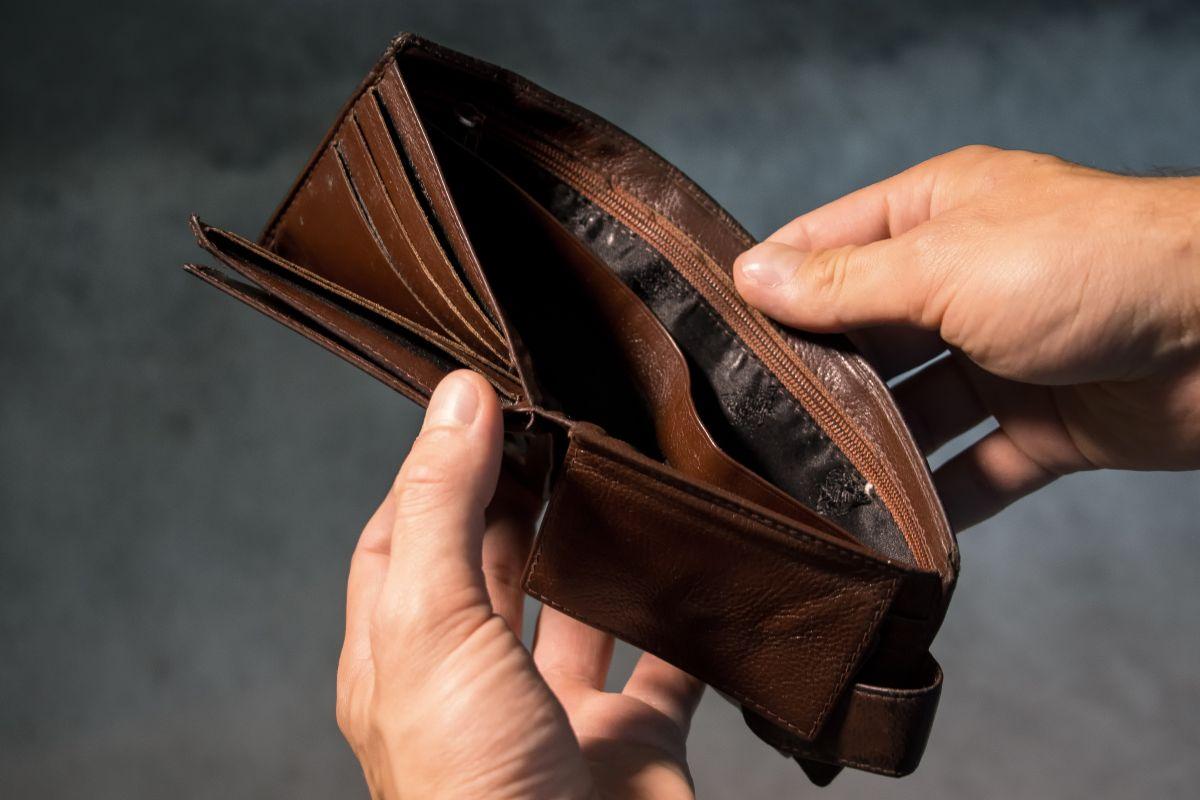 Consejos para recuperarte financieramente luego de una etapa difícil