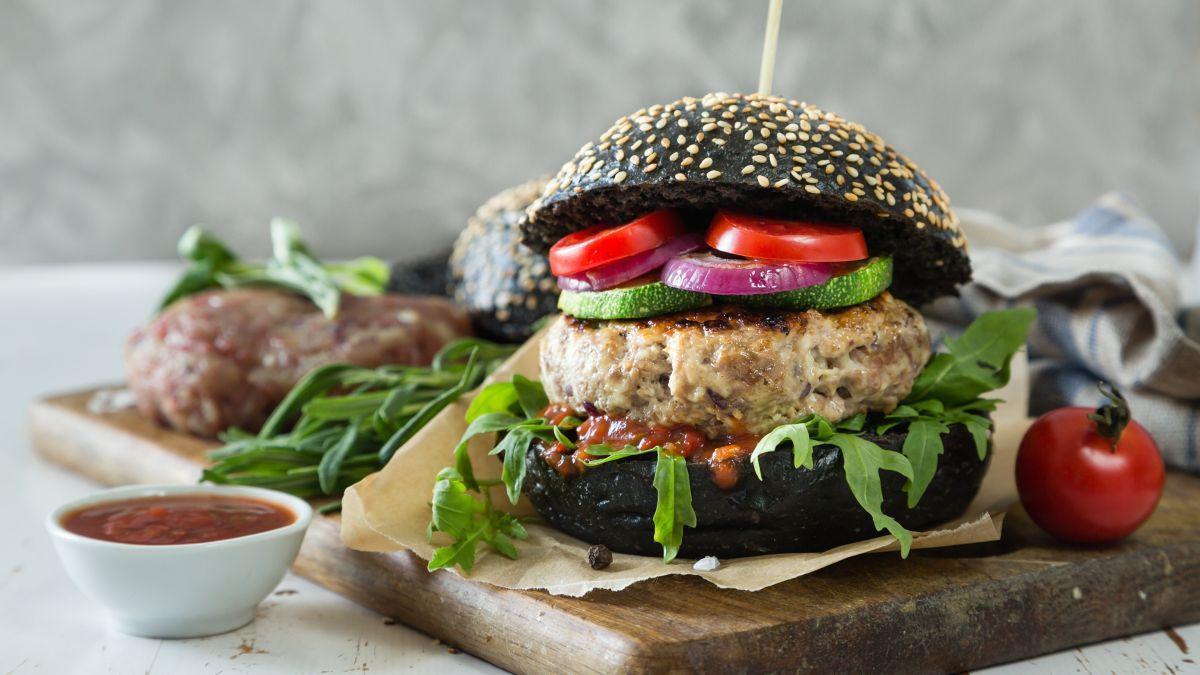 Tips para ahorrar dinero en comida vegana