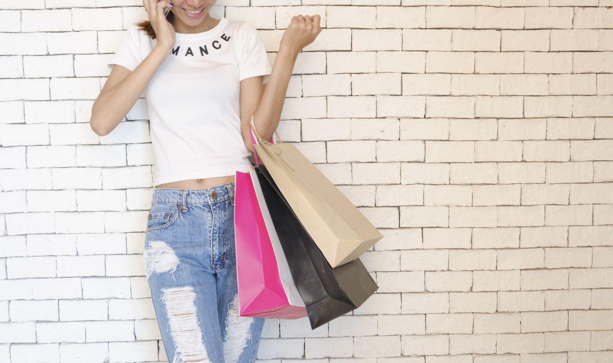 Recomendaciones para evitar caer en las compras compulsivas