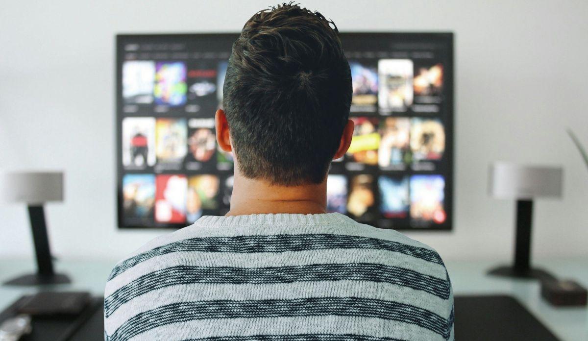 5 consejos para saber cuándo es el mejor momento para comprar una nueva TV y no gastar mucho dinero