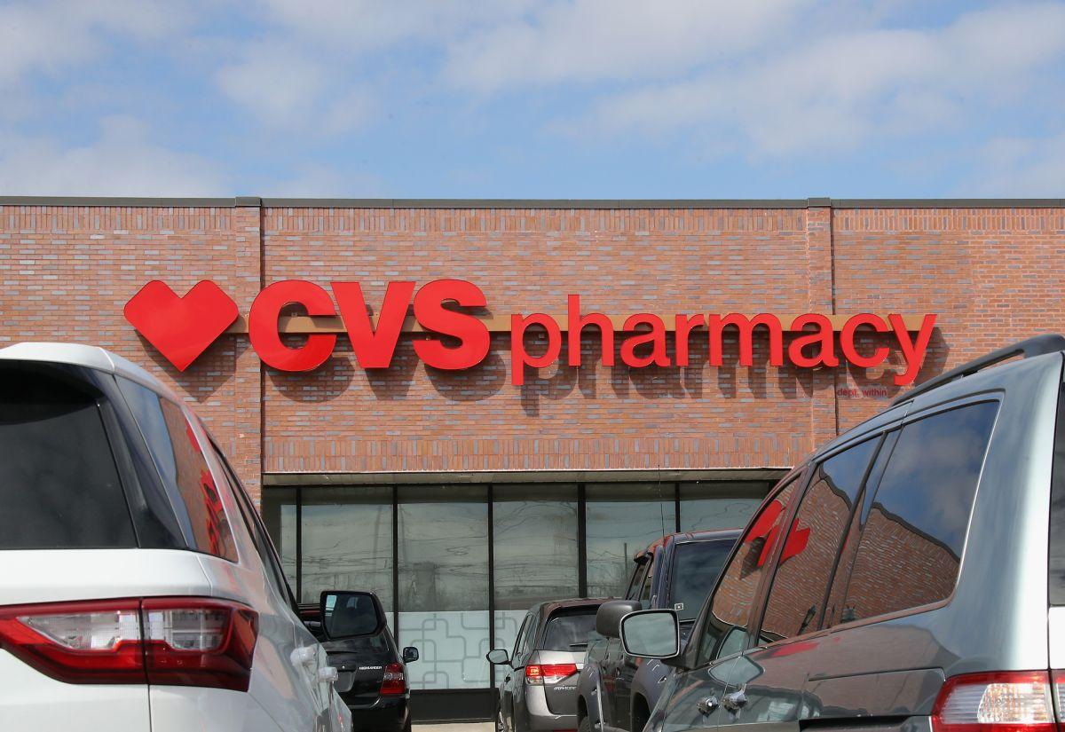 Walgreens y CVS ya ofrecen la vacuna contra la influenza, ¿Es buen momento para recibirla? Aquí te lo decimos