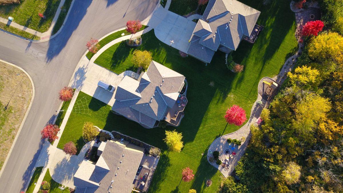 Así es como tu puntaje de crédito puede afectar la tasa de hipoteca