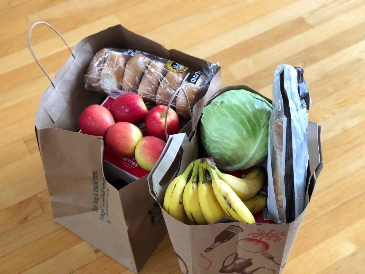 Cuáles comestibles han subido y bajado sus precios en las tiendas durante la pandemia